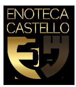 Vendita Vini Online – Enoteca Castello Pavia