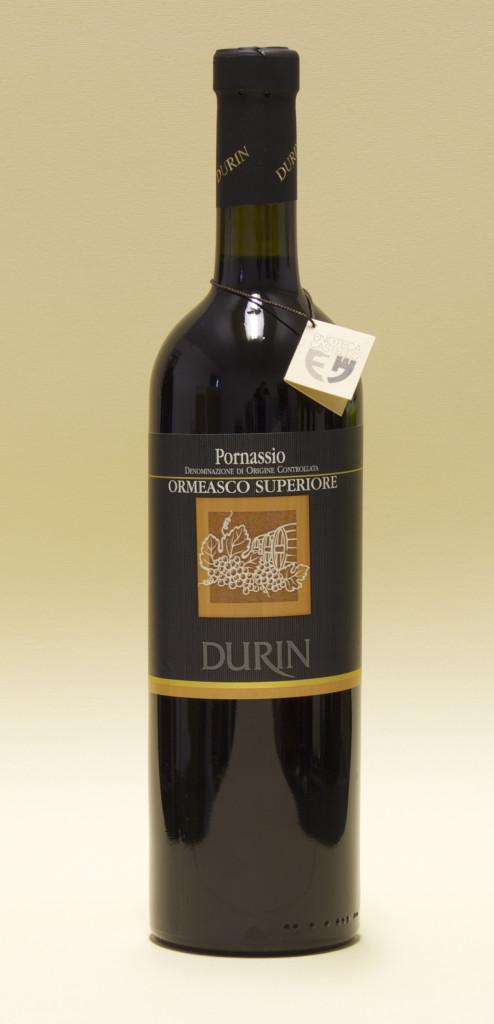 Azienda agricola durin vendita vini online enoteca for Vendita pesci rossi on line