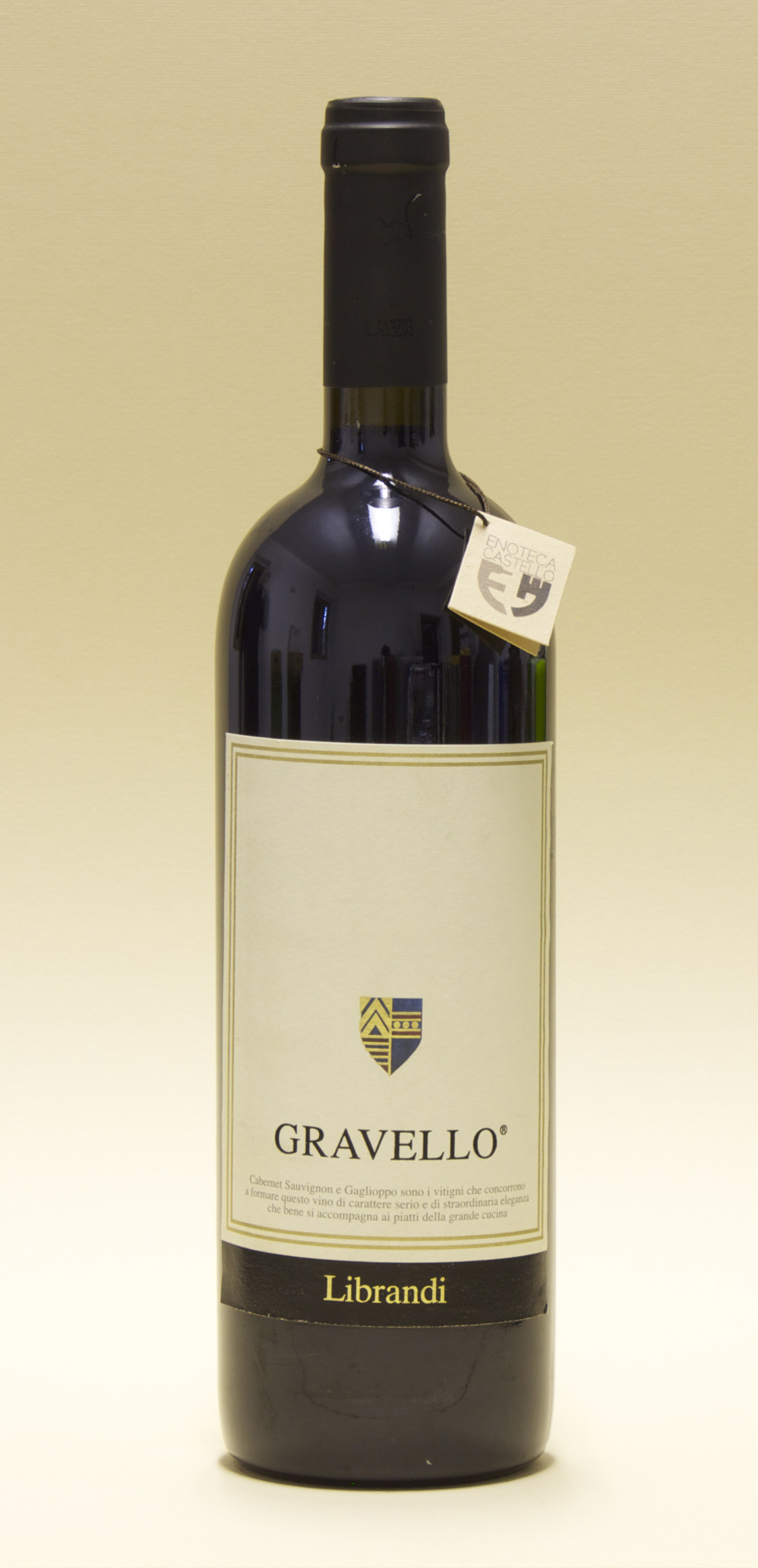 vendita vini piemontesi online dating