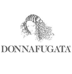 Risultati immagini per donnafugata logo
