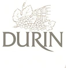 AZIENDA AGRICOLA DURIN