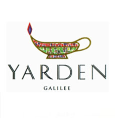 YARDEN, GOLAN HEIGHTS WINERY