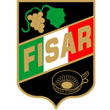 logo-fisar-sito