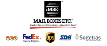 mail-boxes-corriere