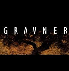GRAVNER