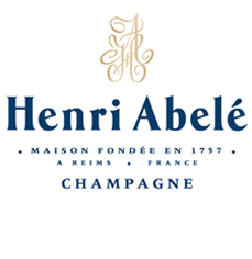 HENRI ABELE'