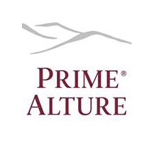 PRIME ALTURE