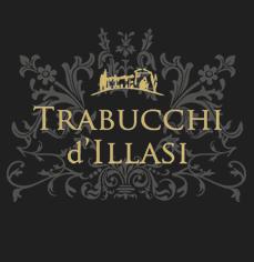 TRABUCCHI D'ILLASI