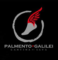 CANTINA DI SAVA PALMENTO GALILEI