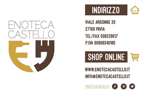 newbigliettovisitaeno_allineato5