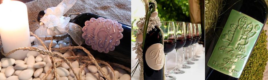 Matrimoni Feste, Cena tra amici