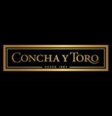COCHA Y TORO