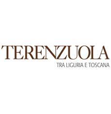 TERENZUOLA