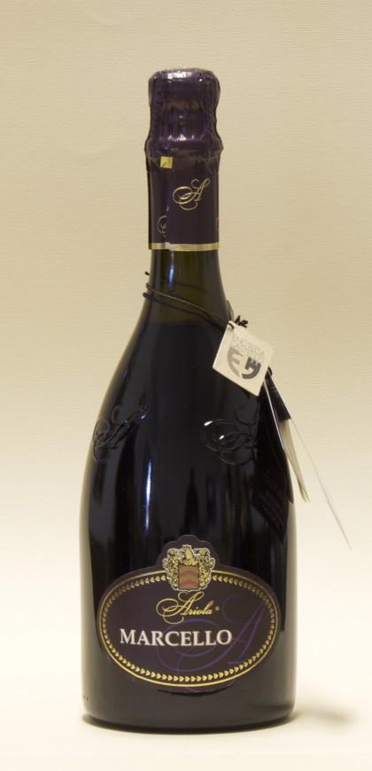 Rossi 4 34 vendita vini online enoteca castello pavia for Vendita pesci rossi on line