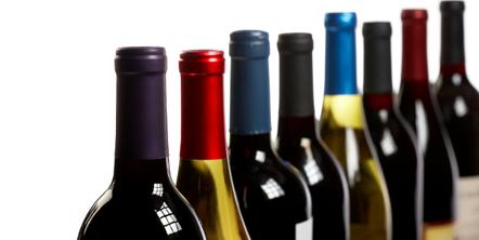 offerte vini online compra dalla nostra enoteca