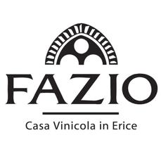 FAZIO